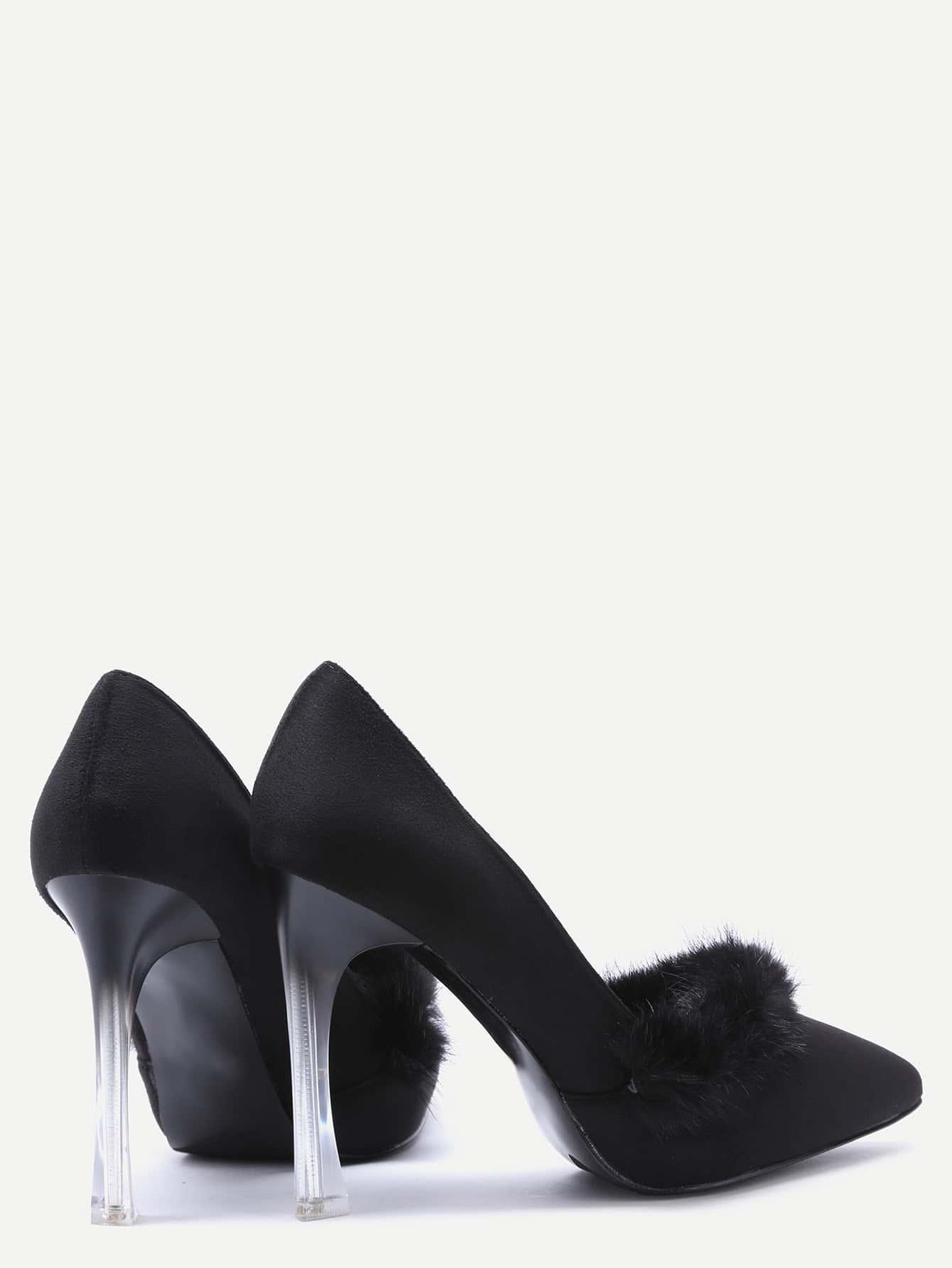 shoes161207812_2