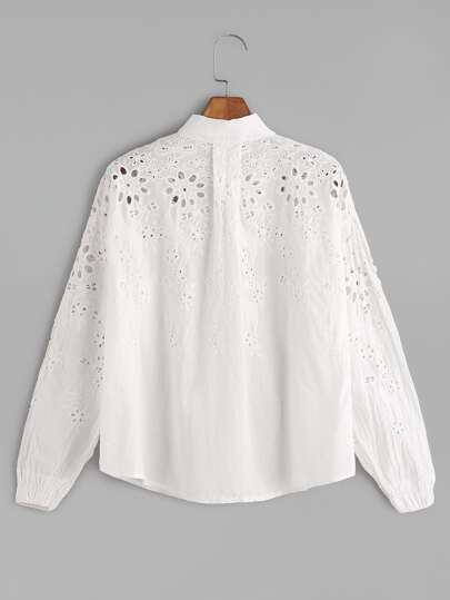 blouse161227101_1
