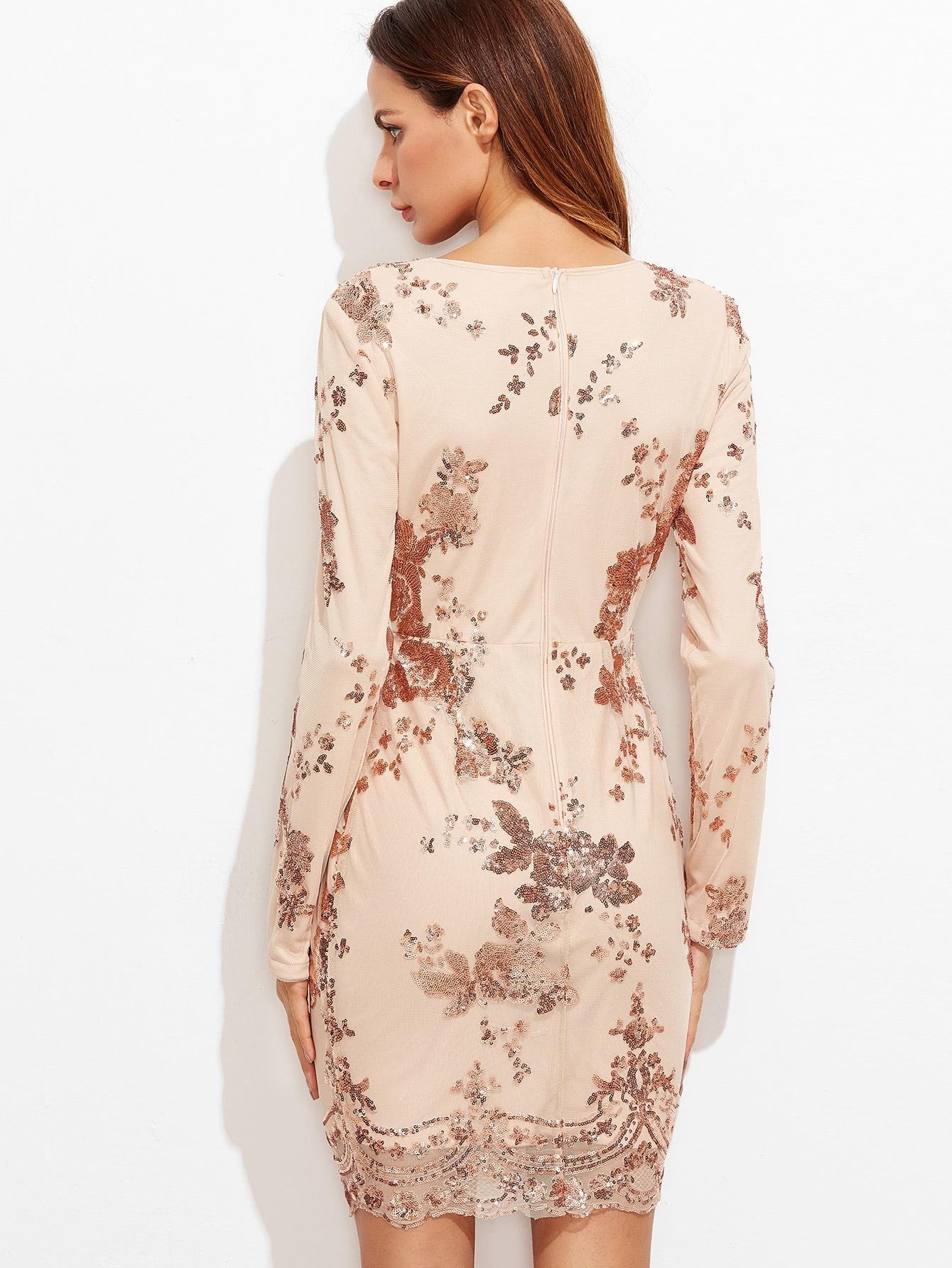 dress161202743_2