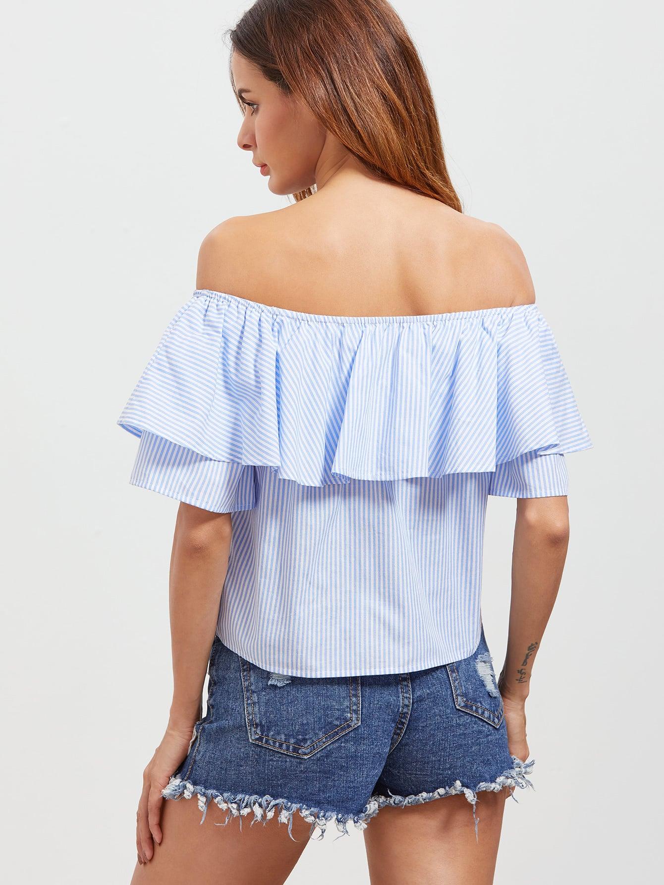 blouse161228703_2
