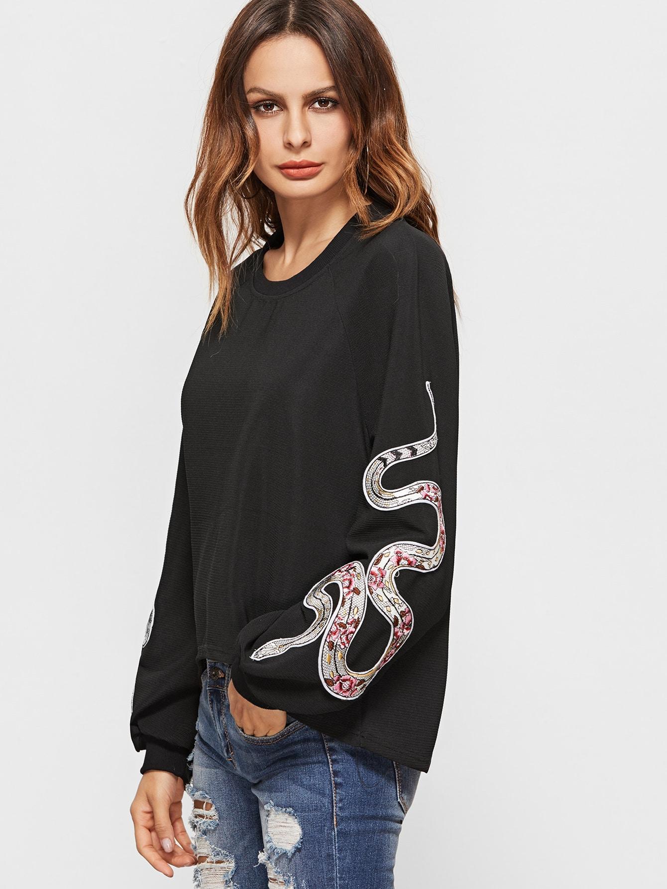 sweatshirt161206472_2