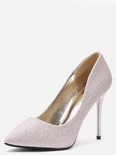 shoes161207805_1