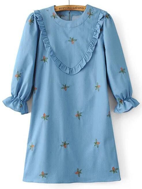 dress161216202_2