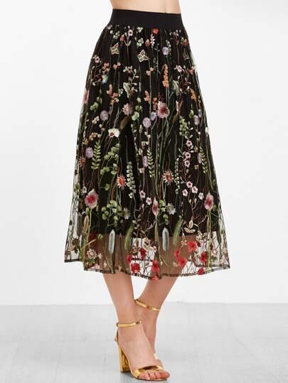 skirt161209701_1