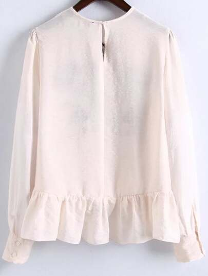 blouse161213202_1