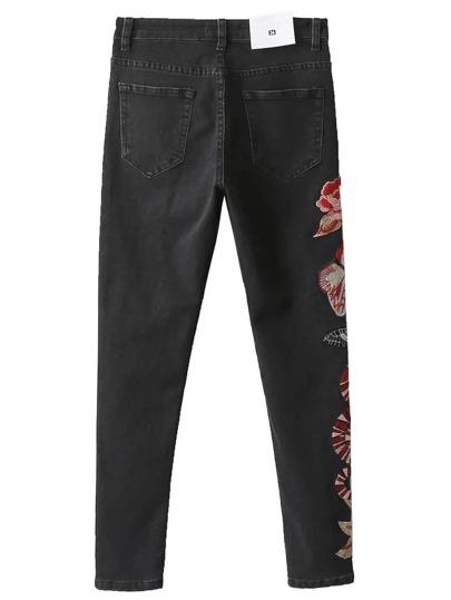 pants161217202_1