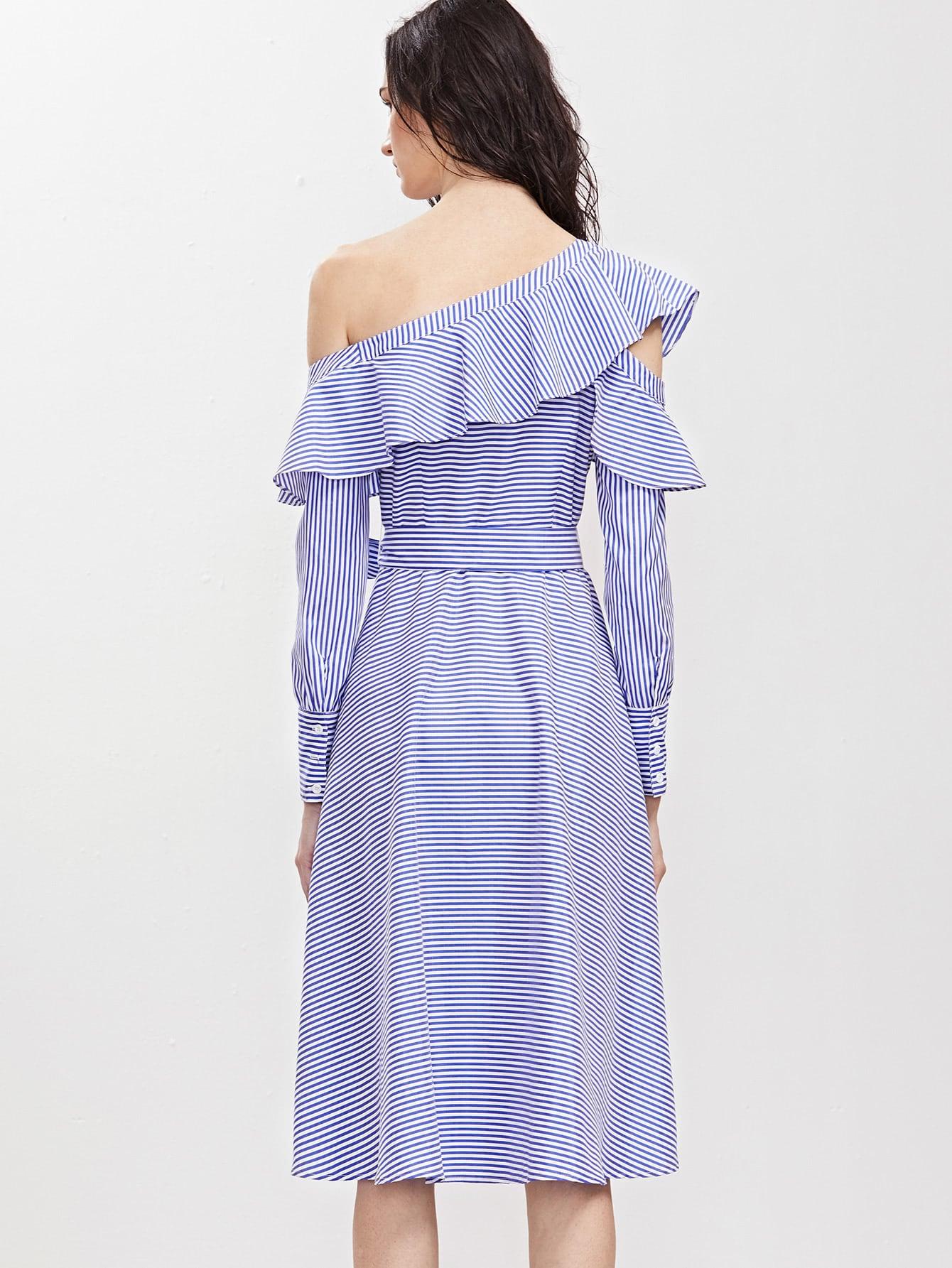 dress161227720_2