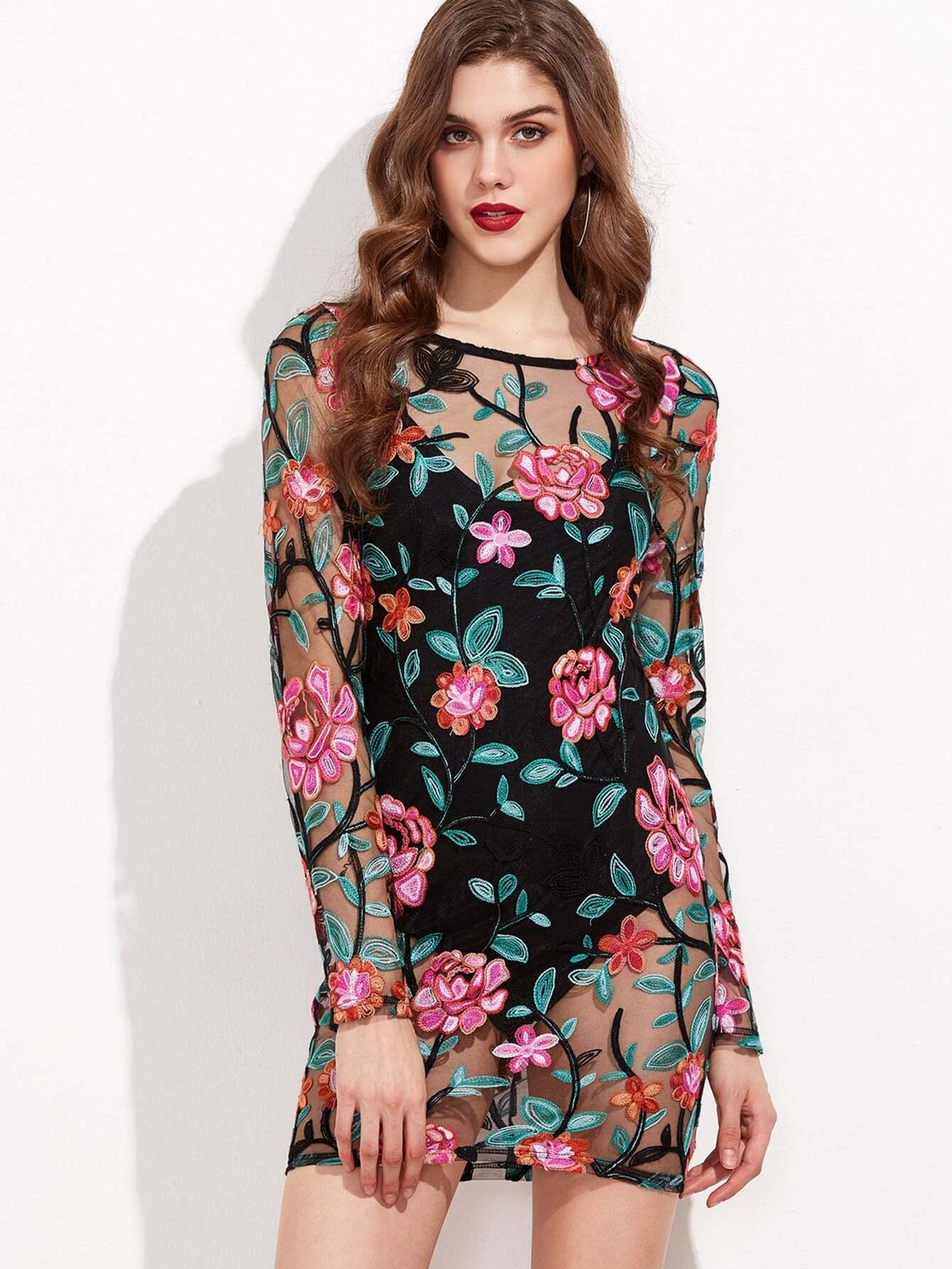 dress161201729_2
