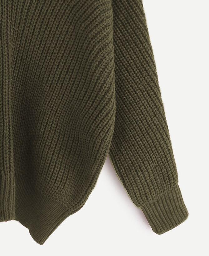 sweater161207004_2