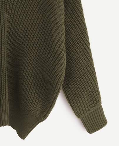 sweater161207004_1