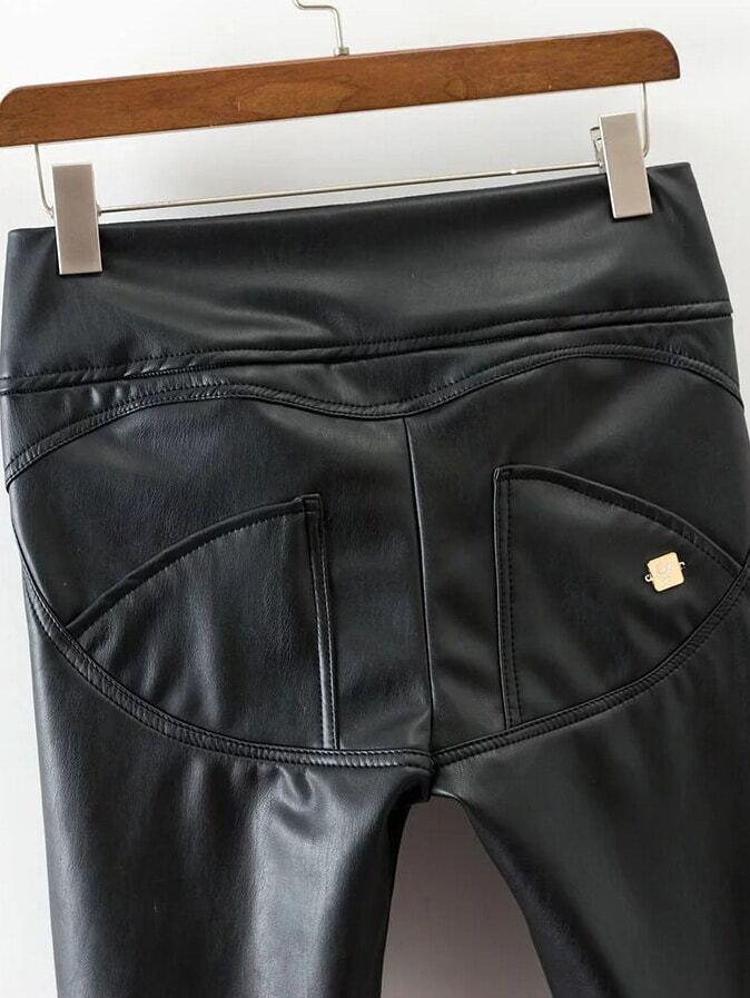 pants161208201_2