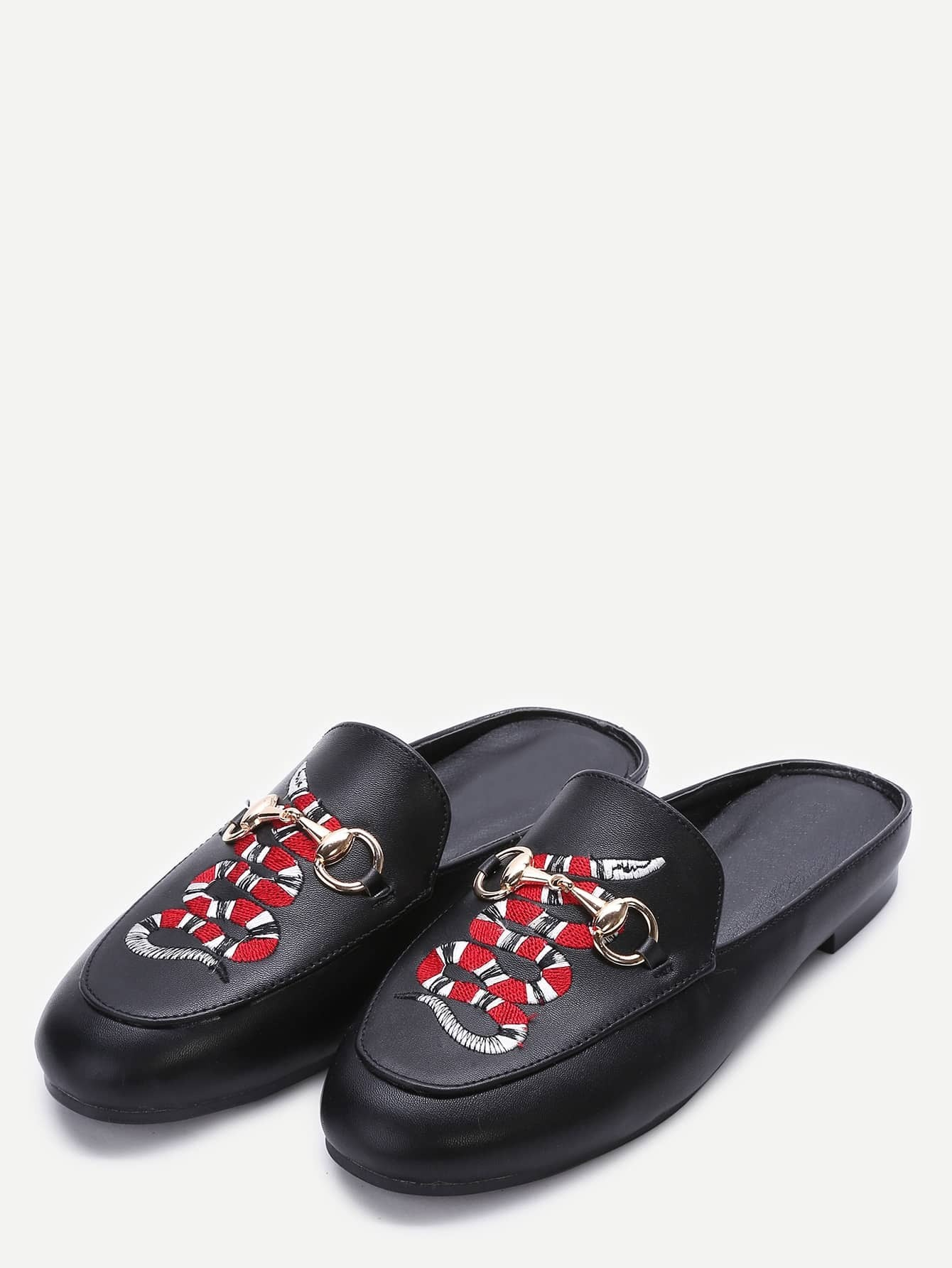shoes161223808_2