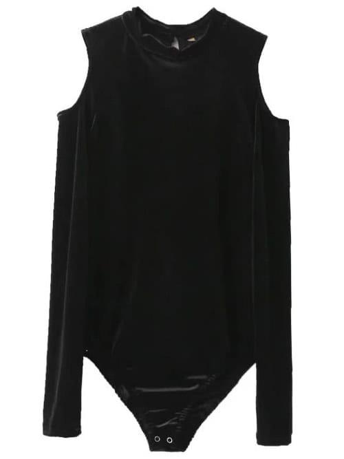 bodysuit161208202_2