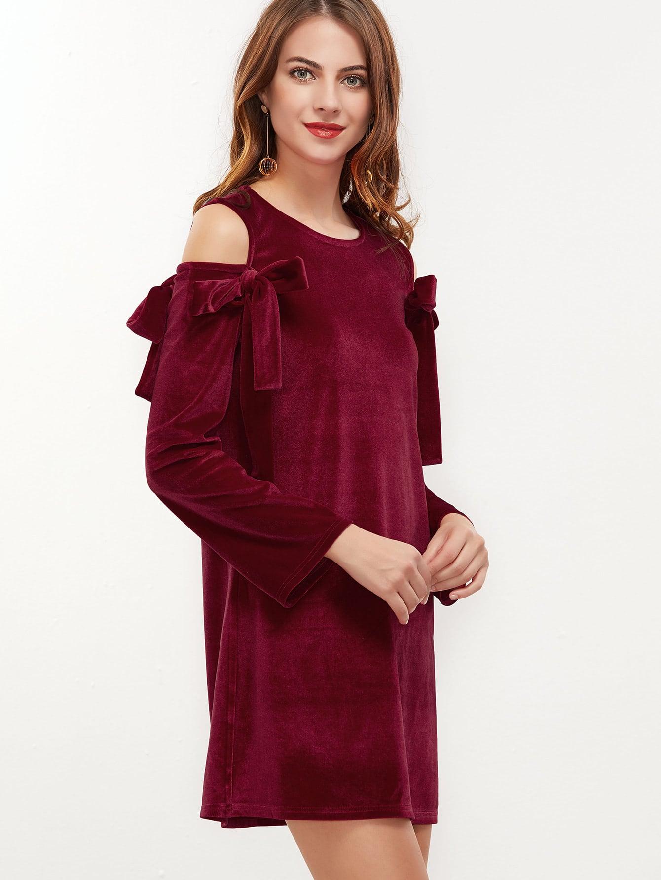 dress161201705_2