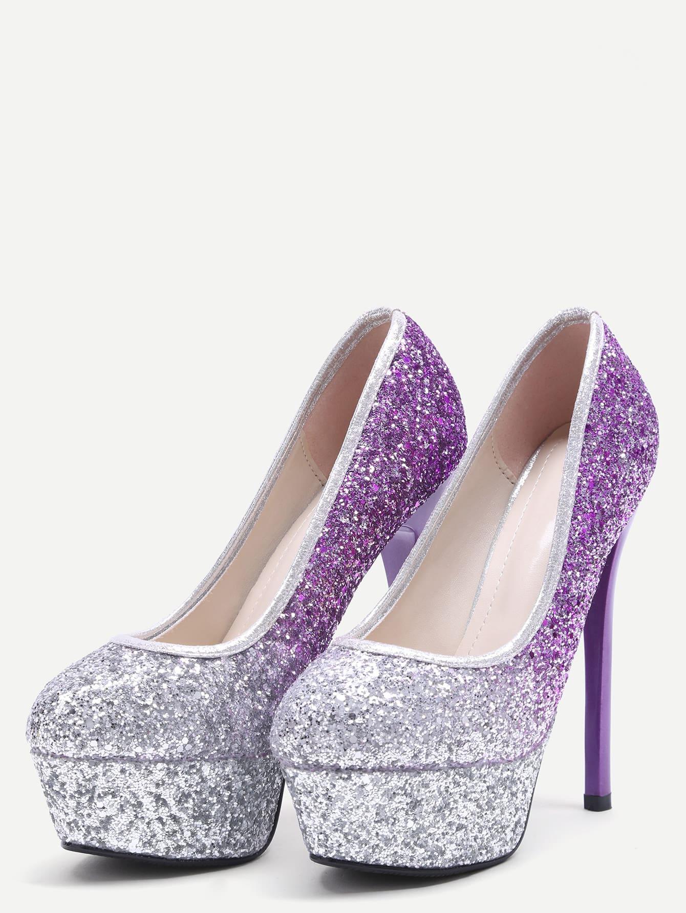 shoes161207808_2