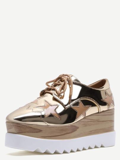 shoes161209805_1