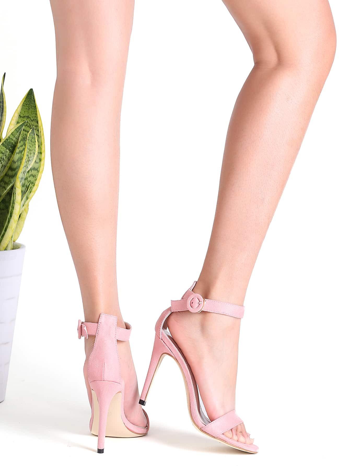 shoes161222802_2