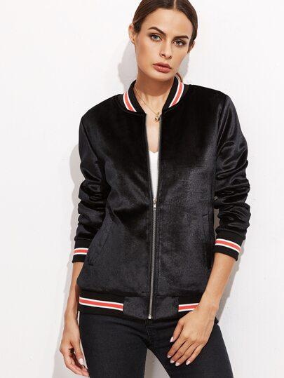 jacket161028705_1