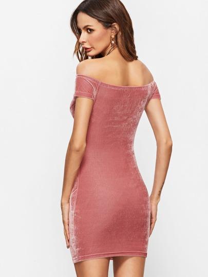 dress161209705_1