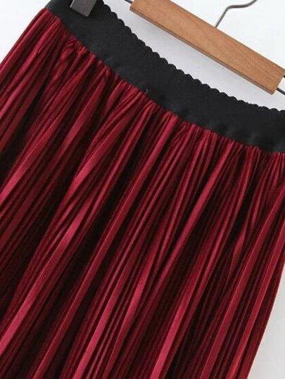 skirt161230201_1