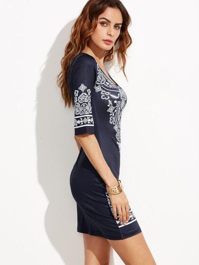 dress160823321_1