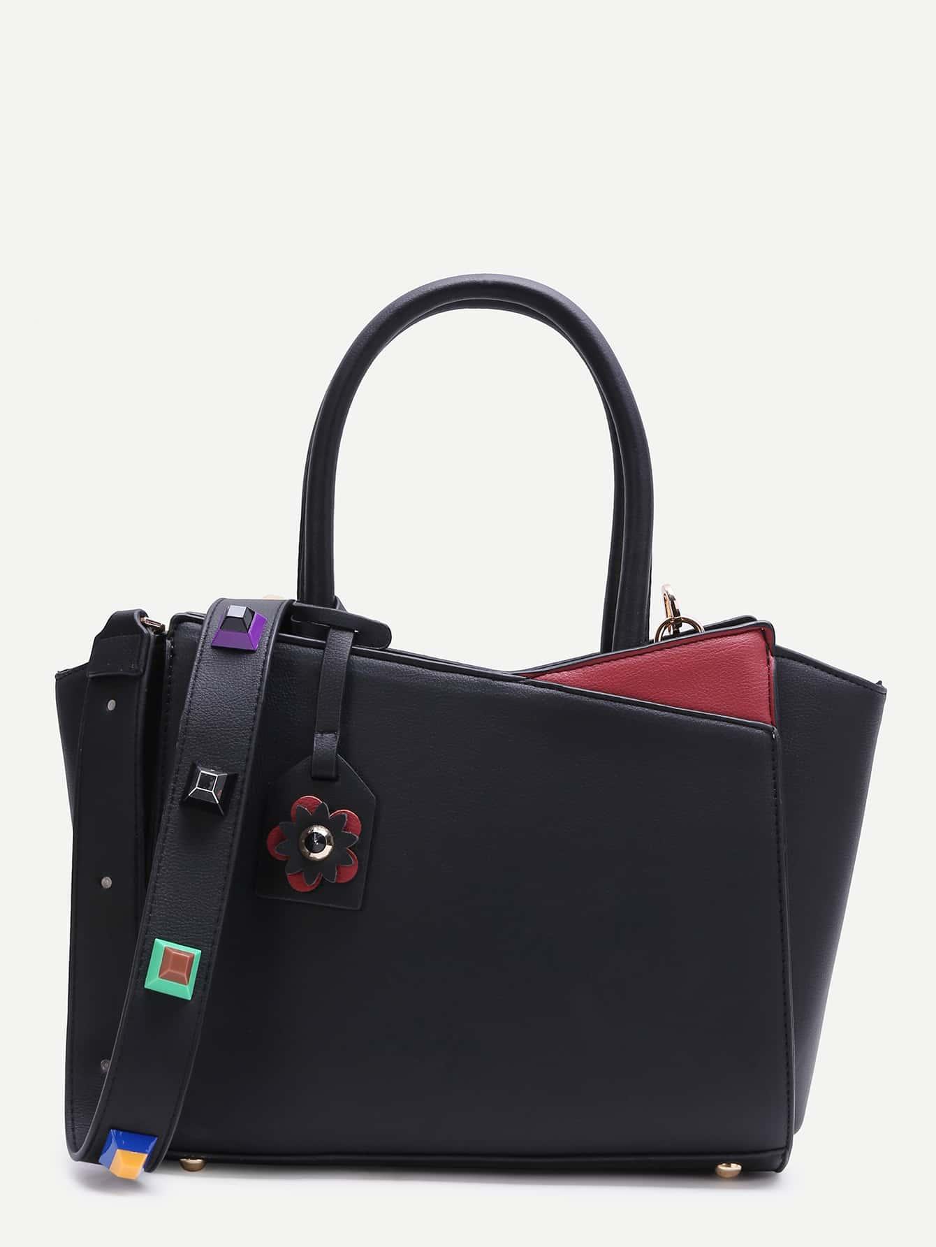 bag161220905_2