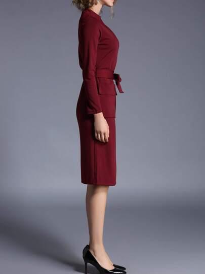 dress161220609_1