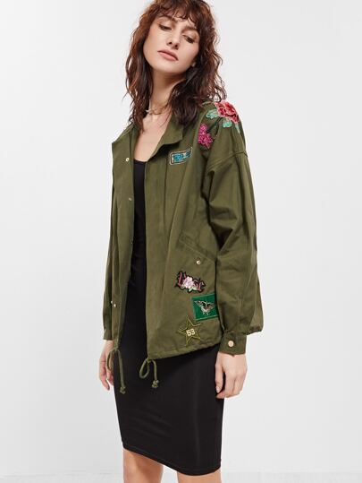 jacket160920702_1