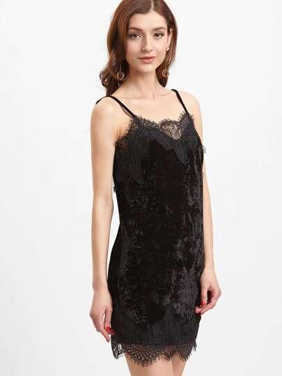 dress161205708_1