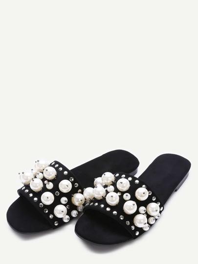 shoes161213804_1