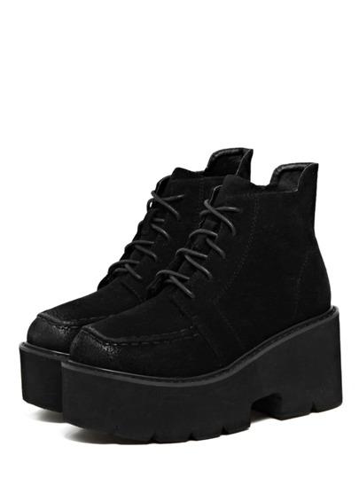 shoes161206806_1