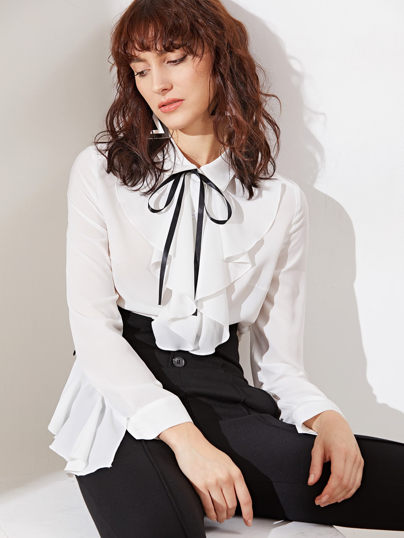 blouse161228704_2