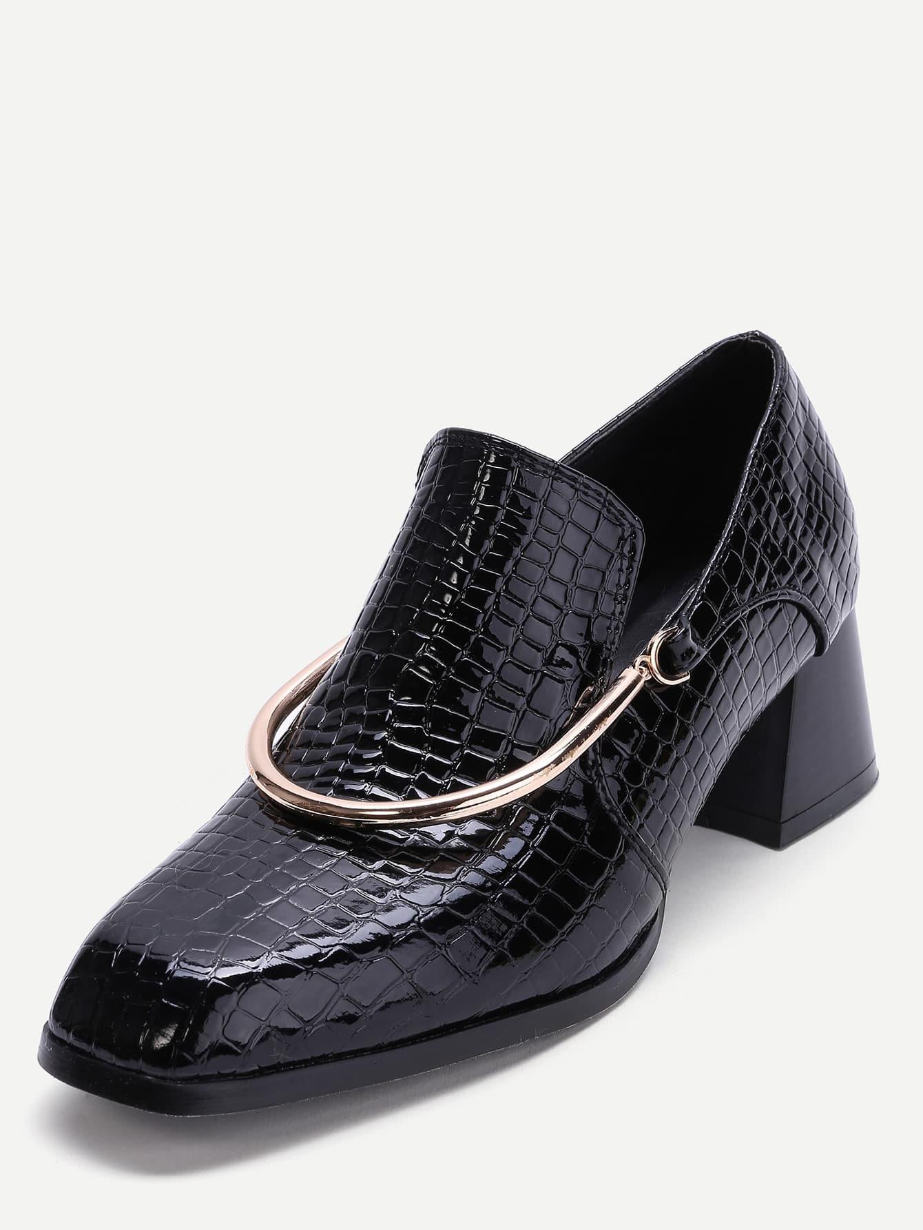 shoes161216808_2