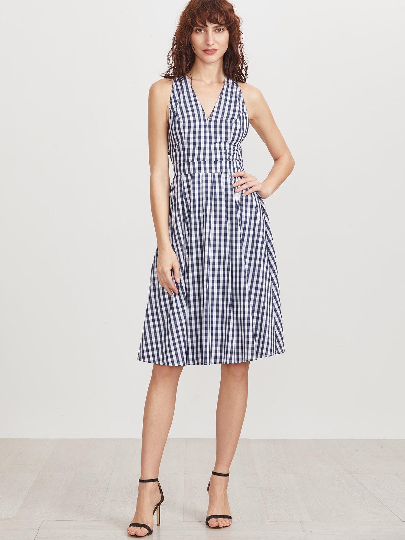 dress161228710_2
