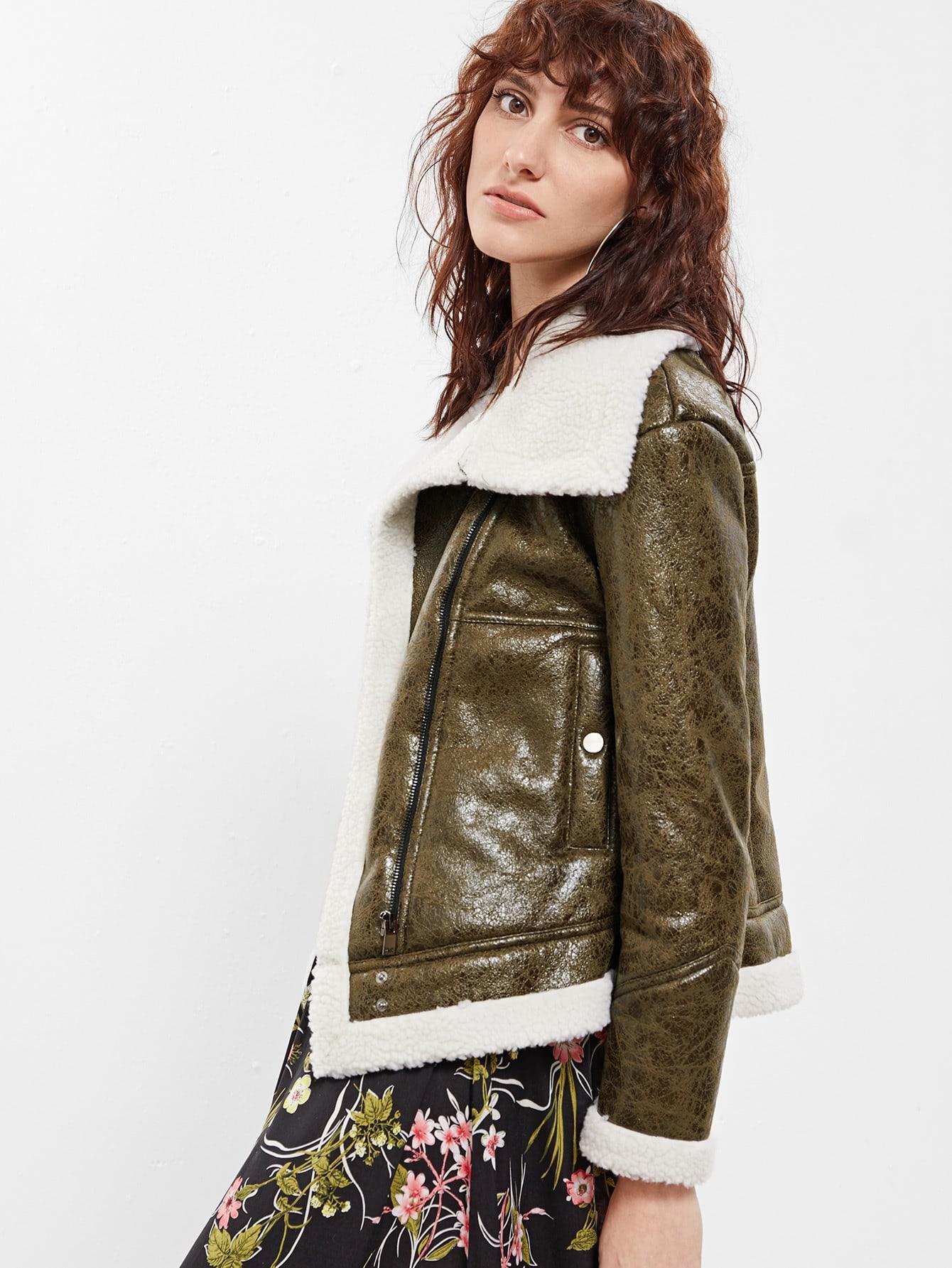 jacket160929701_2
