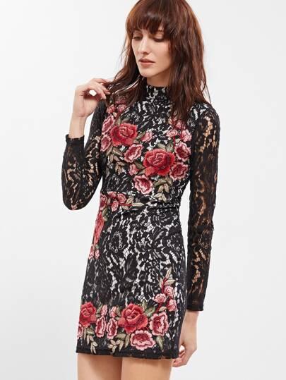 dress161207705_1