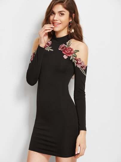 dress161221701_1