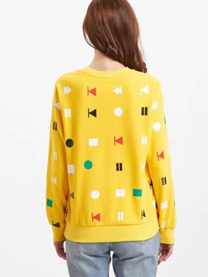 sweatshirt161205705_1