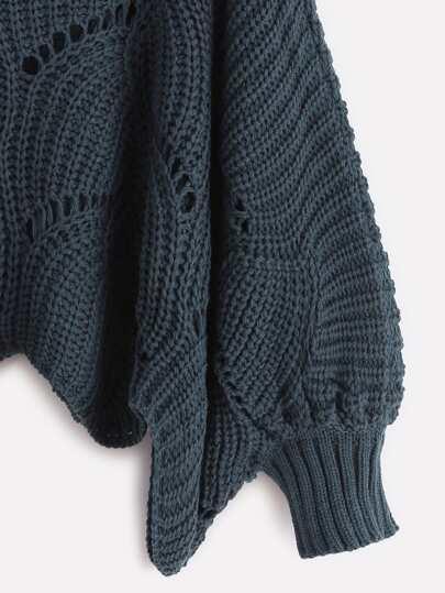 sweater161019003_1