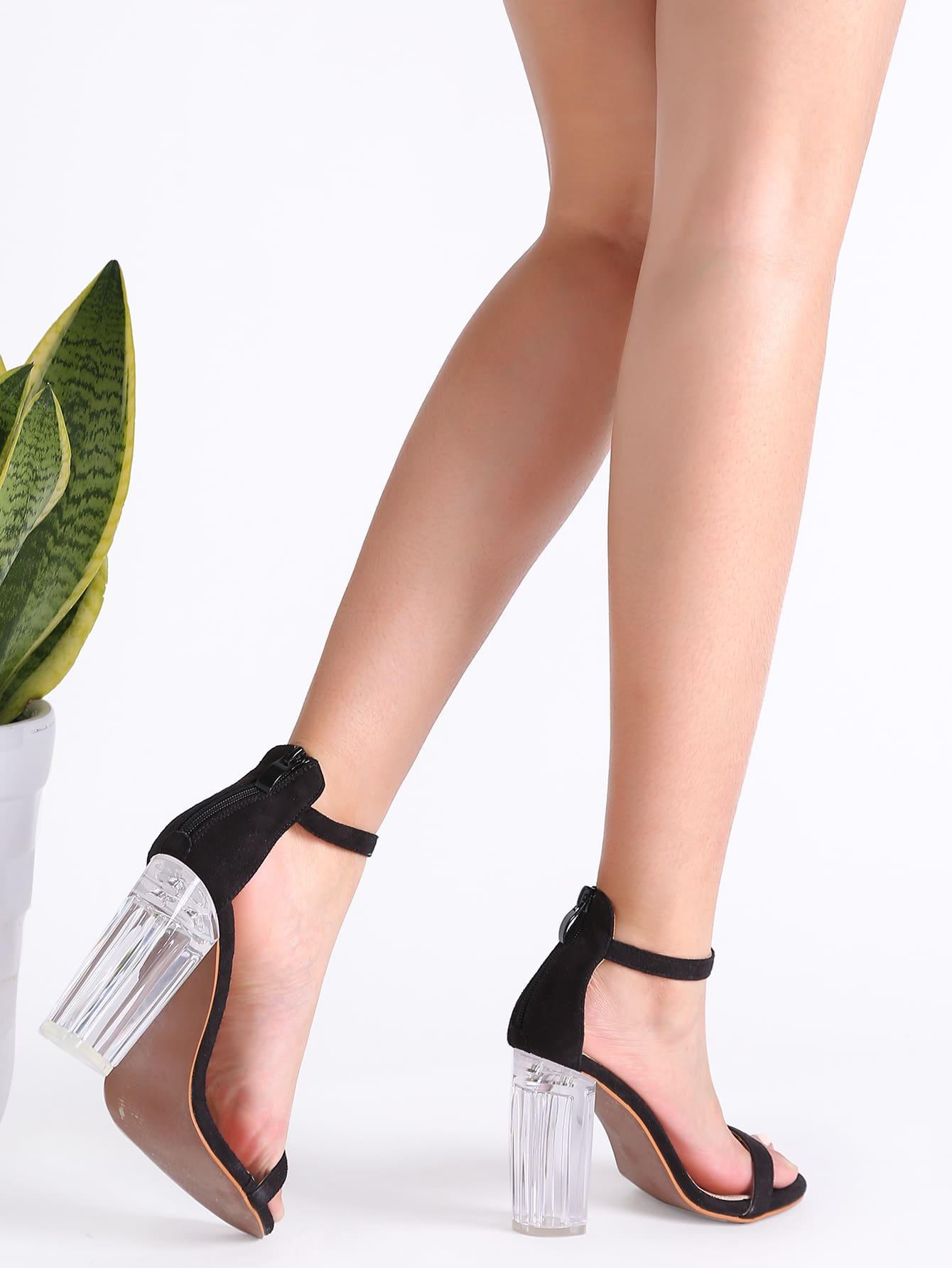 shoes161212802_1