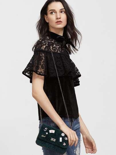 blouse161212704_1
