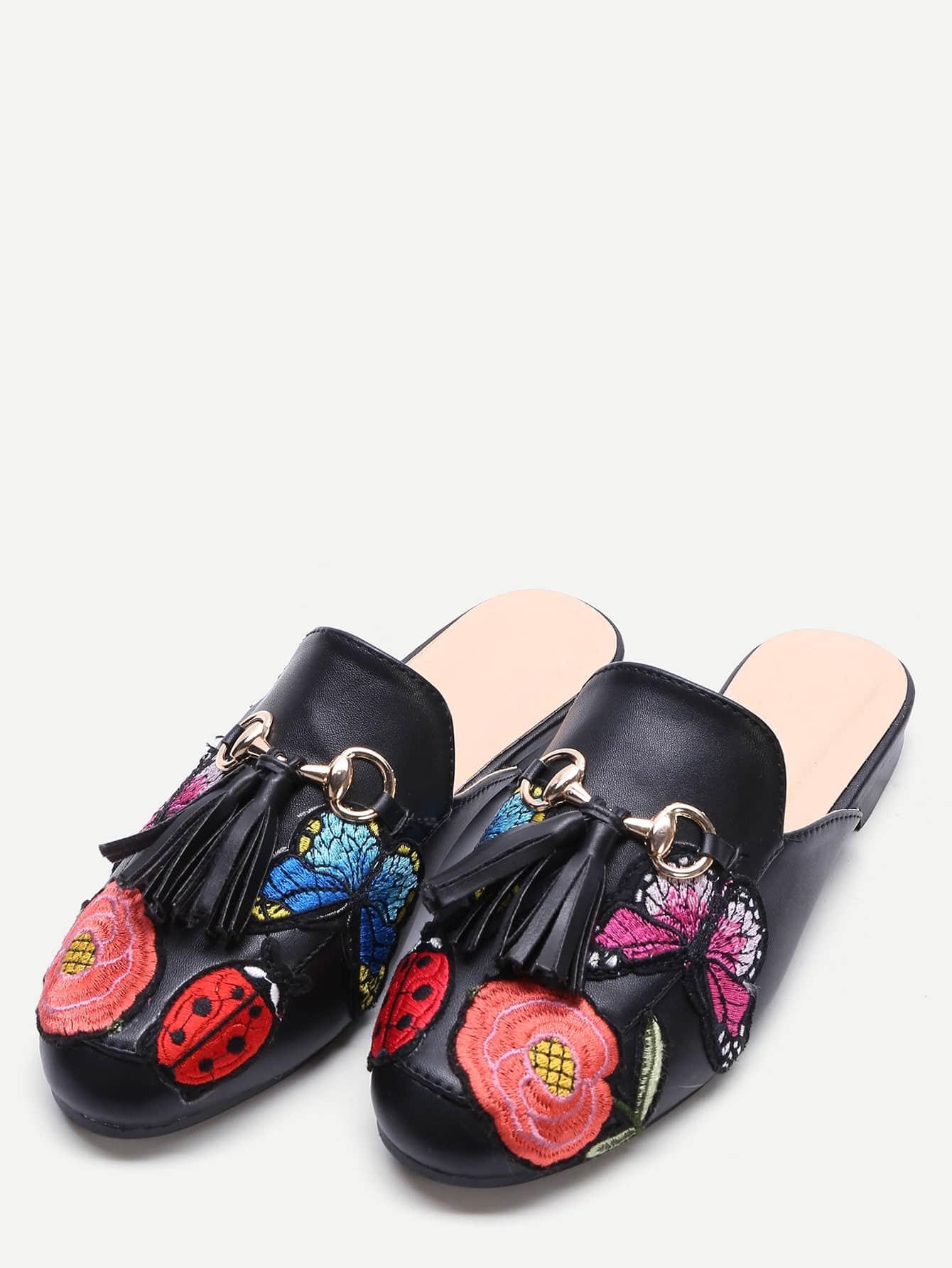 shoes161213815_2