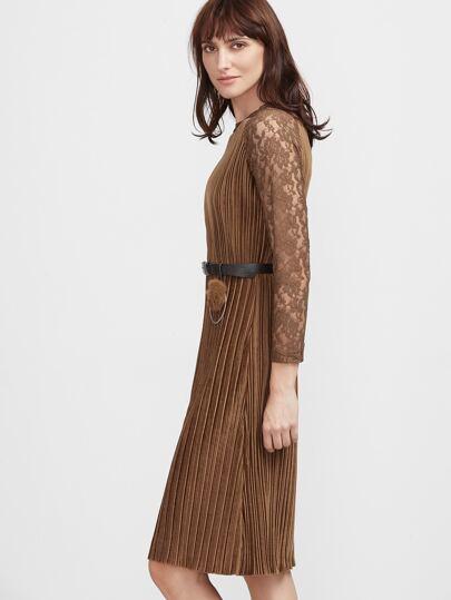 dress161214003_1