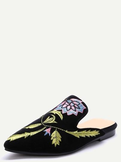 shoes161216805_1