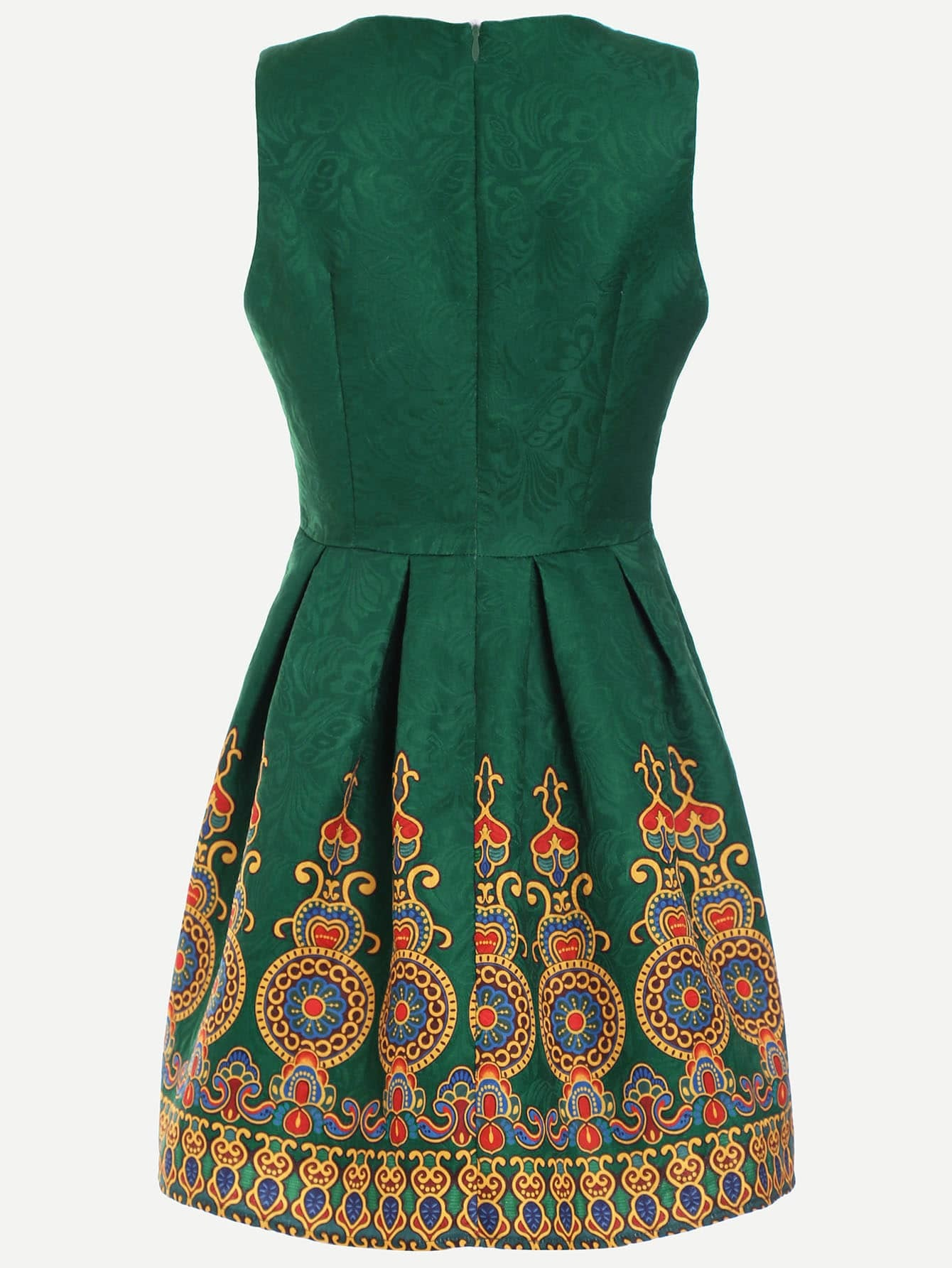 dress161101703_2