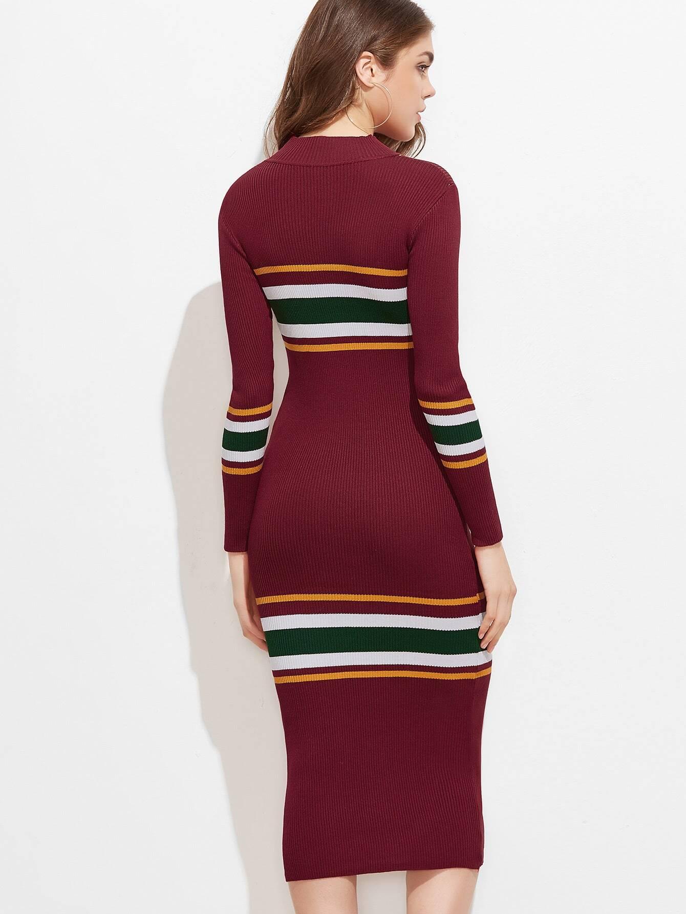 dress161209102_2