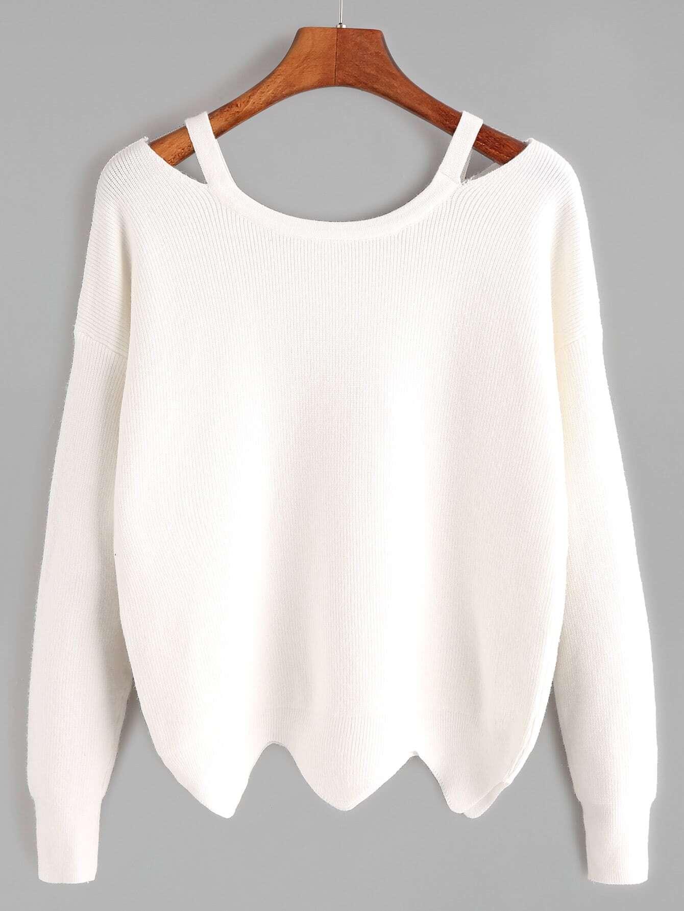 sweater161212003_2