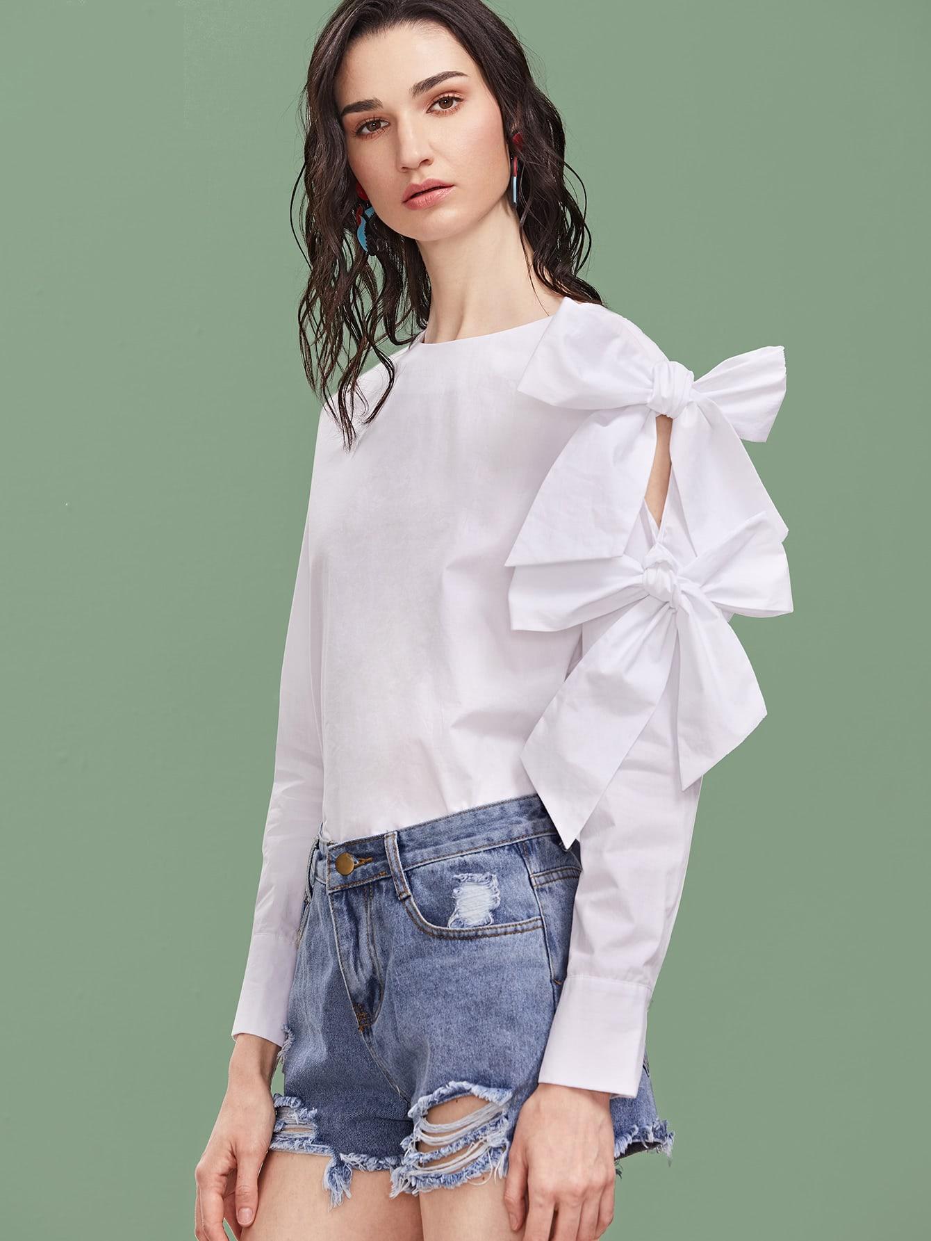 blouse161223707_2
