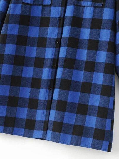 blouse161221201_1