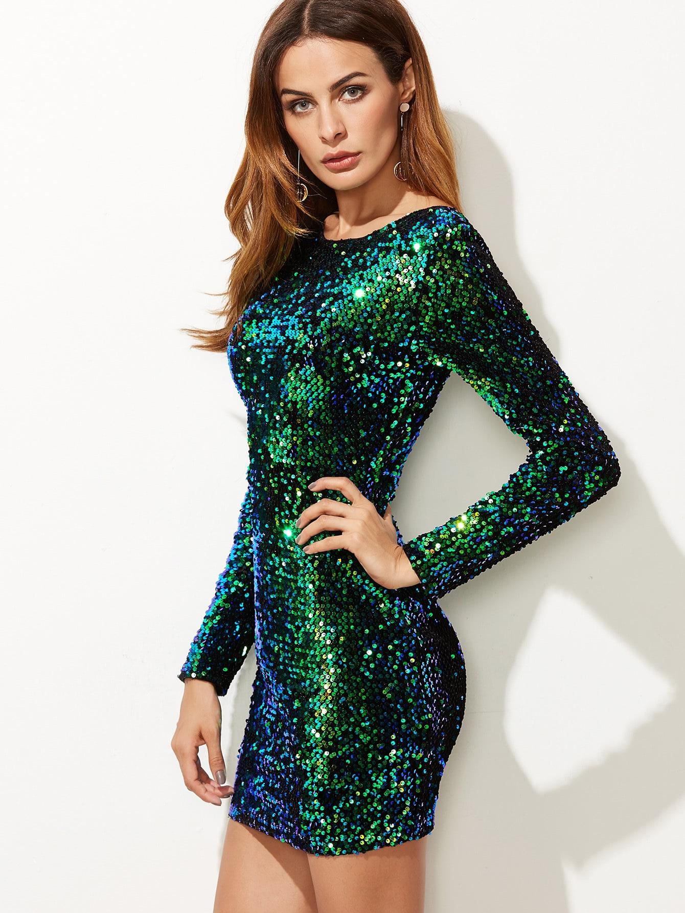 dress161025718_2